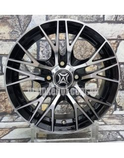 MÂM XE SIZE 17 INCH 4-100