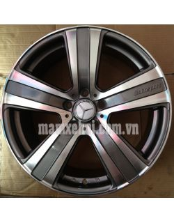 MÂM XE SIZE 18 INCH 5-112